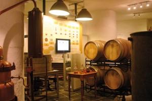 Brouwerij De Hemel