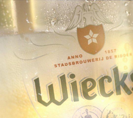 Weetjes over 'Witbier'