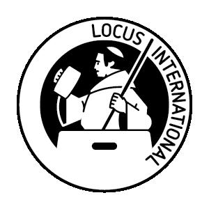 Locus Publicus International