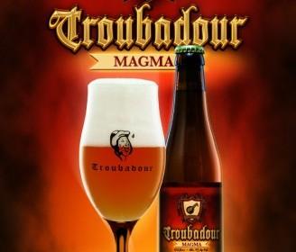 Nieuwe bieren: november de maand van de verandering!