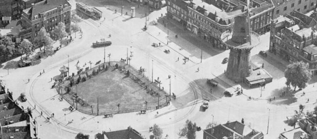 Stoepmakers – Oostplein Swingt!